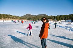 IMG_1976.jpg (Jordan j. Morris) Tags: people amazing picture denver colorado travel california bright ice skating golden snapshot beautiful light 6d jomophoto photography color vibrant culture photo canon natural composition spring outdoors joshua tree 35mm