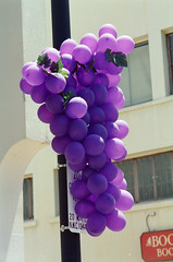 a1994-05-33 (mudsharkalex) Tags: california napa napaca napatowncenter balloon balloons
