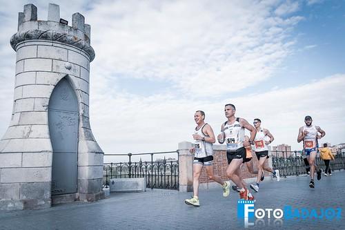 Maratón-7504