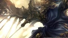 Final-Fantasy-XIV-250319-058