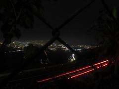 Pereira, mirador la ventana (daelext7) Tags: ciudad ciudadnocturna hermosaciudad atardecer atardecerciudad fotografiaurbana fotografia fotografianocturna photograpy city photograpycity