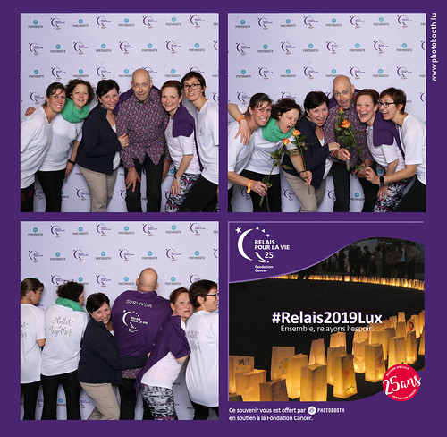 Relais2019Lux_Photobooth (242)