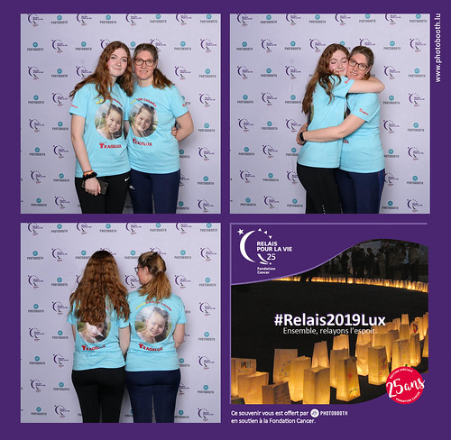 Relais2019Lux_Photobooth (657)
