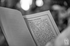024. Благовещение Б.М. Арх. хиротония архим. Симеона (Голубки) в Киеве 07.04.2019