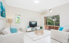 2/206-208 Willarong Road, Caringbah NSW