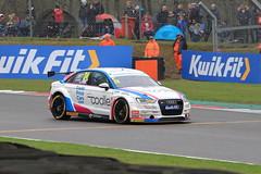 24 Jake Hill (aledy66) Tags: canon eos 6d 6d2 markii mk2 mkii btcc brands hatch kwik fit british touring car championship 2019 ef70300mm audi s3 saloon