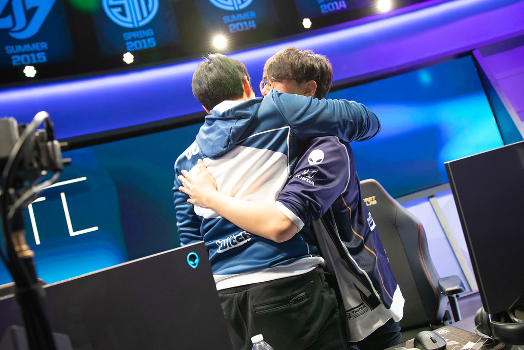 The World's Best Photos of lcs and lcsarena - Flickr Hive Mind