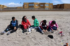 Visita-centro-las-amoladeras-cabo-de-gata-Asociacion-San-Jose-190410-0020 (Asociación San José - Guadix) Tags: cabo gata asociación san josé 2019