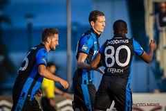10759036-031 (Club Brugge) Tags: aspire brugge camp club doha jupilerproleague qatar training winter