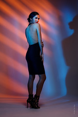 DSC04257_DxO-Edit_LR (teckhengwang) Tags: tara town richard chen lights strobe studio portrait