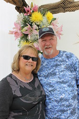 Gulf Shores Vow Renewal 2019 169