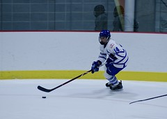 fullsizeoutput_f1 (c.szto) Tags: les canadiennes womens hockey cwhl toronto furies