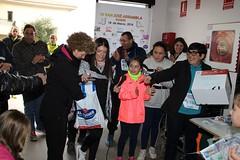 IV-San-Jose-Arrambla-Asociacion-San-Jose-2018-302 (Asociación San José - Guadix) Tags: asociación san josé trail colaborativo arrambla 2018