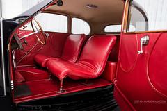 WIABug57-1601-2 (Stefan Marjoram) Tags: 1935 bugatti black car luxury sportscar type57 ventoux williamianson