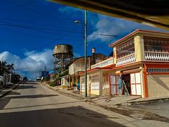 Aqueduct (lezumbalaberenjena) Tags: camajuani villas villa clara cuba 2019 lezumbalaberenjena