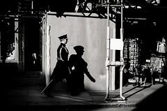 queen (99streetstylez) Tags: london queen streetphotography strassenfotografie streetphoto 99streetstylez