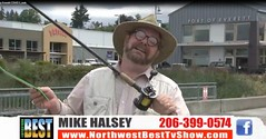 mike halsey coho3 (creamydude) Tags: mike halsey talent celebrity host northwest best tv show announcer seattle sexy beard glasses television everett personality dapper fun art production hollywood video star camera male man michael guy local cable youtube advertising actor mazda boat yacht handsome style famous money rich cnn fox news mcdaniel's funny sweet cute charming nice romantic rugged hairy top masculine suave mensch gentleman designer fashion manly dude dashing burly hot bangable babelicious mackadocious mackable fishing salman