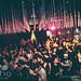 Copyright_Growth_Rockets_Marketing_Growth_Hacking_Shooting_Club_Party_Dance_EventSoho_Weissenburg_Eventfotografie_Startup_Germany_Munich_Online_Marketing_Duygu_Bayramoglu_2019-56