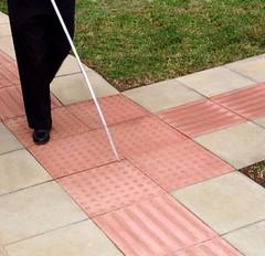 Fábrica de Piso de Acessibilidade de Borracha (engbor) Tags: fábrica piso acessibilidade borracha