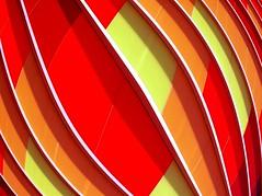 Perpignan el centre del mon station (patrick555666751 THANKS FOR 6 000 000 VIEWS) Tags: perpignan el centre del mon station centro mundo du monde gare banhof stazione red rouge rot rood rojo rosso perpinya rossello roussillon pyrenees orientales europe europa france pays catalan paisos catalans catalogne catalonia catalunya mediterranee mediterraneo mediterranean estacion estacao lignes lines linea patrick55566675