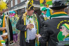 IMG_0134_ (schijndelonline) Tags: schorsbos carnaval schijndel bu 2019 recordpoging eendjes crazypinternationals pomp bier markt