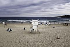 sdqH_190313_A (clavius_tma-1) Tags: sd quattro h sdqh sigma 1224mm f4 dg hsm art sydney australia bondibeach sands lifeguard horizon
