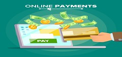 ONLINE PAYMENT GATEWAY UK-EUROPE (ellepay.net) Tags: payment transaction online nfc money virtual service access terminal digital transfer vector pay commerce business technology customer card finance banking buy commercial communication concept connection ecommerce electronic flat bill bank cash phone banker design receipt smart app billing check credit display hand illustration interface internet marketing paying shopping symbol laptop belarus blr