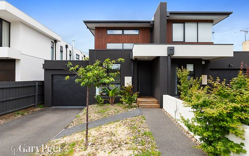 17A Delhi St, Bentleigh VIC 3204