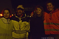 Carnaval 2019 (Spotmatix) Tags: 50mm 50mmf14 a68 belgium brabantwallon camera carnival event lens minolta parade places primes sony villerslaville