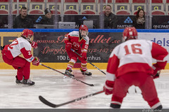 Troja vs Skövde 01 (himma66) Tags: onepartnergroup hockey ishockey icehockey youth troja trojaljungby skövde ice cup puck skate team ljungby ljungbyarena