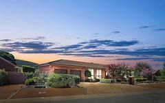 23 Enid Lorimer Circuit, Chisholm ACT