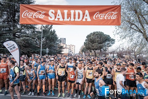 Maratón-7244