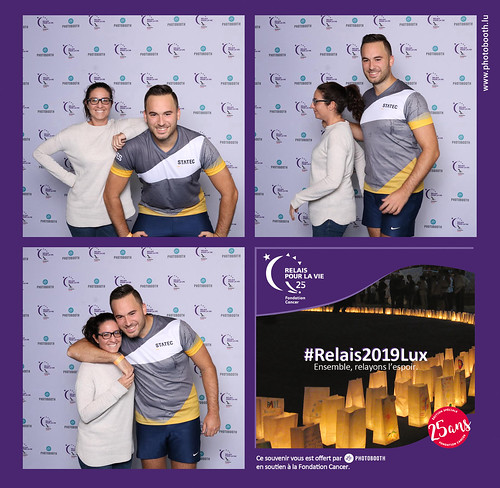 Relais2019Lux_Photobooth (448)