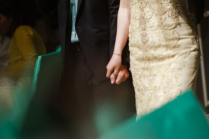婚禮紀錄-均百-慧倫