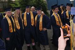 CIA_4962wtmk (CIAphotos) Tags: aberdeen wa usa ahsgraduation ahsgraduation2013 graduation2013 aberdeenhighschool