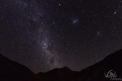 lightroom-0301 (VonFer Madness) Tags: vonfer chile nikon d3300 nikkor1224mm astrophotography astrophotos astronomy astrophoto chilean nikonflickraward