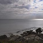 Morbihan – Bretagne -  (Secteur Le Mont) 6 thumbnail
