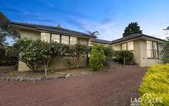 129 Wooralla Drive, Mount Eliza VIC