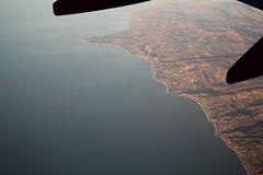 IMG_11791 (mudsharkalex) Tags: california birdseyeview