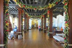 Key West Trip, December 1 to 11, 2018 1594Ri 4x6 (edgarandron - Busy!) Tags: keywest casamarina resort resorts