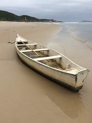 Paraíso Escondido - Guarda do Embaú, SC, Brasil. #brazil #santacatarina #beach #travel (fernandohmsilva) Tags: brazil santacatarina beach travel