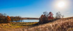 Wild Nature (Vasil1978) Tags: nature landscape ngc wild autumn beautiful day d810 minnesota lake composition colors countryside sky sun