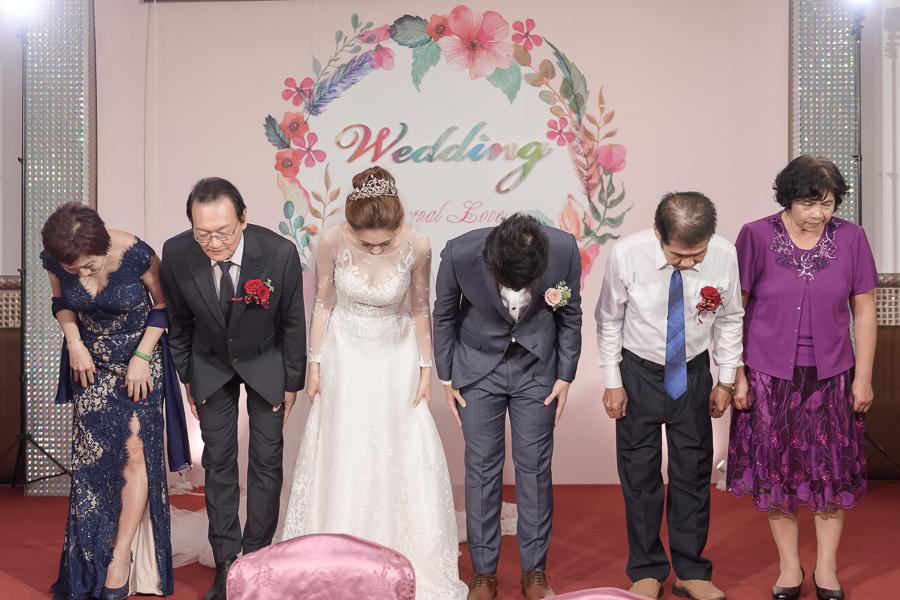 46100096214 22cacfbc7d o [台南婚攝] C&Y/ 鴻樓婚宴會館