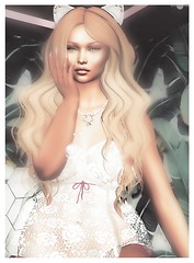 ╰☆╮L'innocence prend toujours l'accent violent de la candeur.╰☆╮ (яσχααηє♛MISS V♛ FRANCE 2018) Tags: fabia hypnose fameshedx avatar avatars artistic art event events roxaanefyanucci topmodel poses photographer posemaker photography mesh models modeling maitreya lesclairsdelunedesecondlife lesclairsdelunederoxaane marketplace girl glamour glamourous fashion flickr france firestorm fashiontrend fashionable fashionindustry fashionista fashionstyle female designers secondlife sl styling slfashionblogger shopping style sexy sensual virtual blog blogger blogging bloggers bento beauty