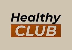 Healthy Club (ismailrajib) Tags: