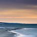 C7_DSC1403_Балтийская коса, Зима, море