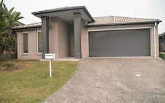 17 Coolawin Road, Northbridge NSW