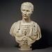 Dictator Julius Caesar by Andrea di Pietro di Marco Ferrucci 720X480