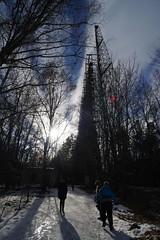IMGP4471 (bitte namen eingeben) Tags: tschernobyl prypjat lost place urbex