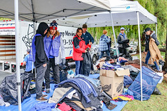 "Coats for Casa Pacifica Event 2019-111 • <a style=""font-size:0.8em;"" href=""http://www.flickr.com/photos/153982343@N04/46317454845/"" target=""_blank"">View on Flickr</a>"